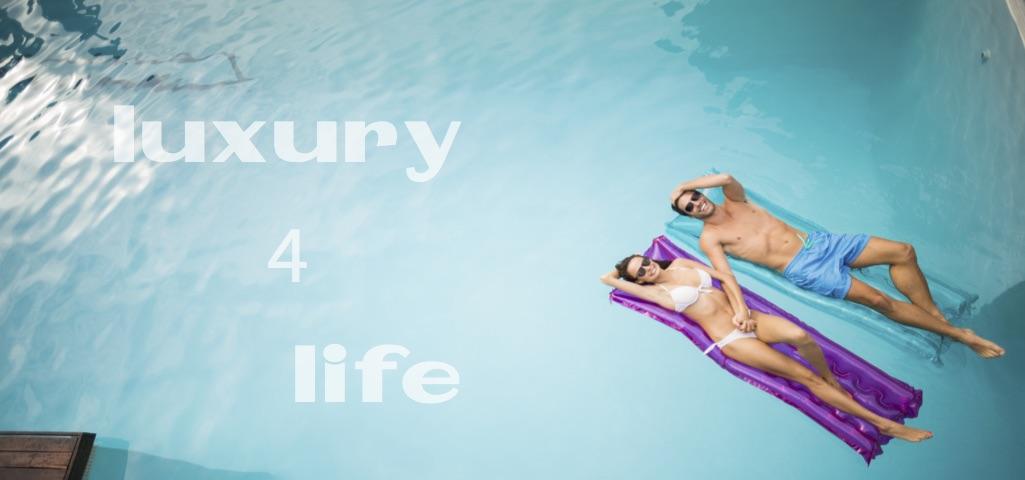 Luxury4life